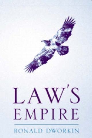 Law's Empire