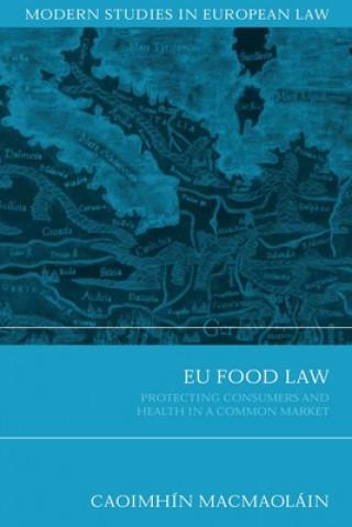 EU Food Law