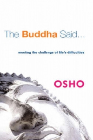 Buddha Said...