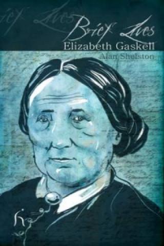 Brief Lives: Elizabeth Gaskell
