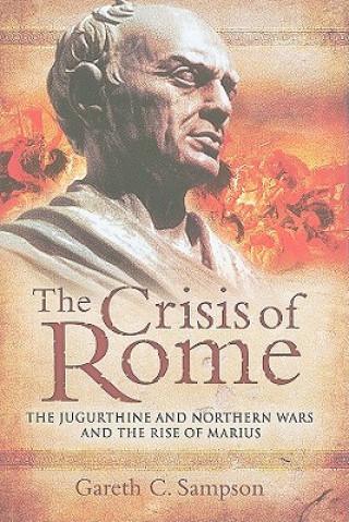 Crisis of Rome