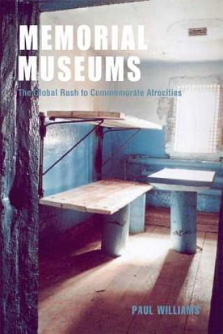 Memorial Museums