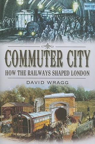 Commuter City