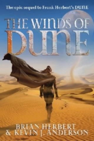 Winds of Dune