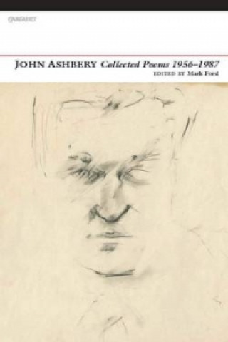 Collected Poems 1956-1987
