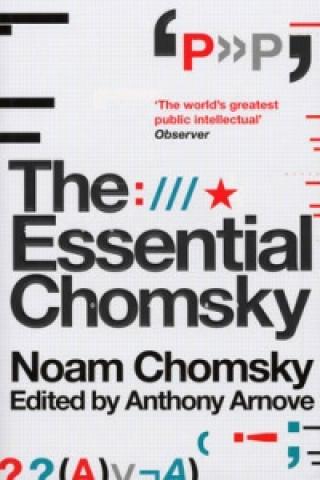 Essential Chomsky