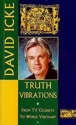 Carte Truth Vibrations David Icke