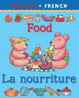 Food/La Nourriture
