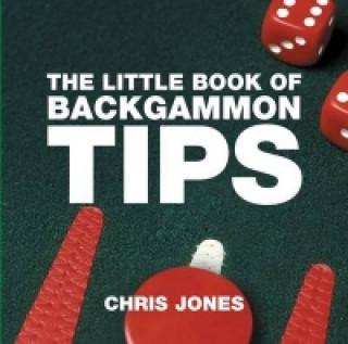Little Book of Backgammon Tips