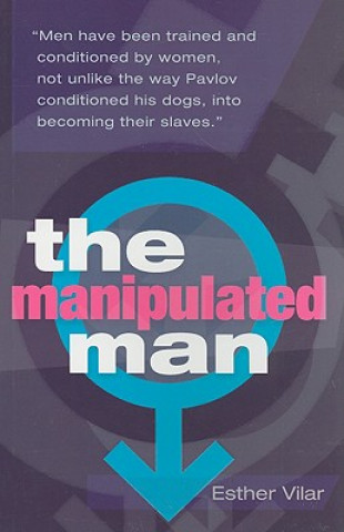 Manipulated Man