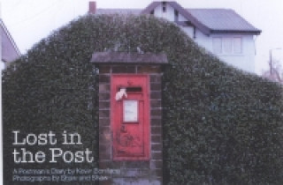 Lost in the Post