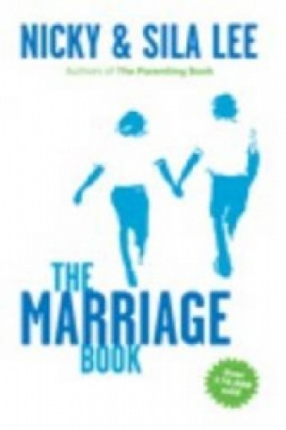 Marriage Book