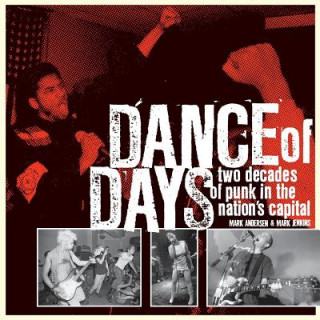Dance Of Days: Updated Edition