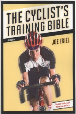 Cyclist's Training Bible