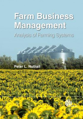 Farm Business Managemen