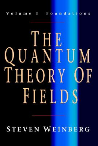 Quantum Theory of Fields 3 Volume Paperback Set