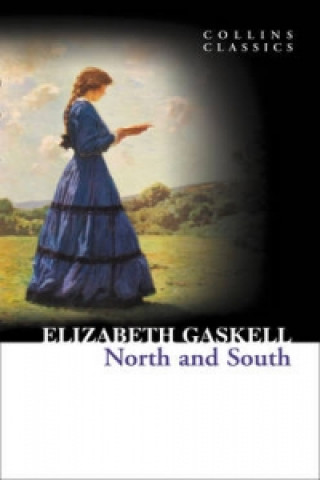 North and South