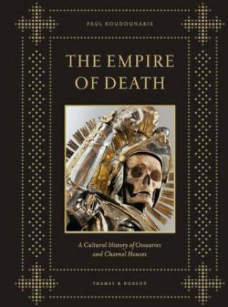 Empire of Death