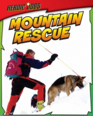 Mountain Rescue