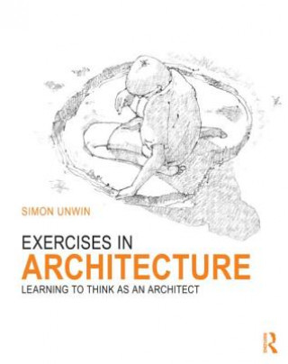 Exercises in Architecture
