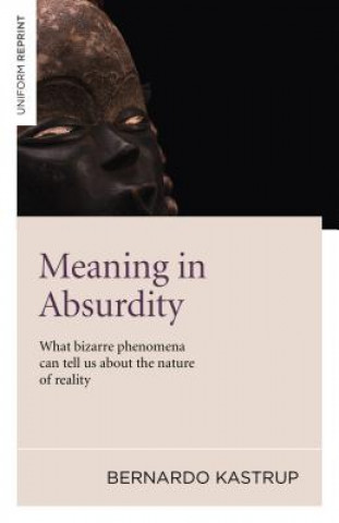 Meaning in Absurdity