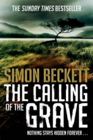 Calling of the Grave