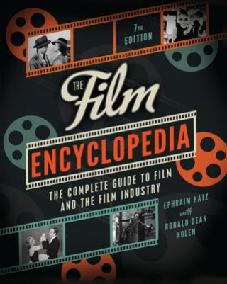Film Encyclopedia