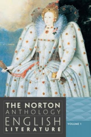 The Norton Anthology of English Literature. Vol.1