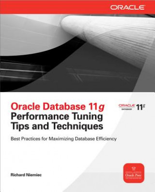 Oracle Database 11g Release 2 Performance Tuning Tips & Tech
