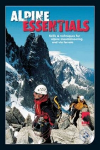 Alpine Essentials