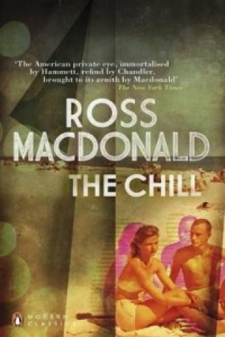 Carte Chill Ross Macdonald