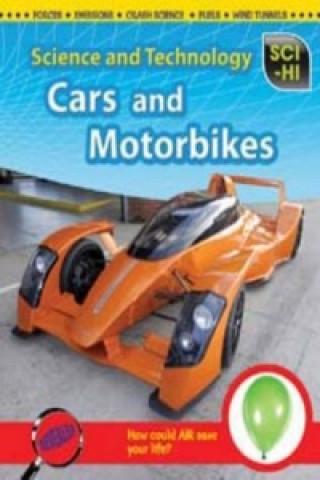 Cars & Motorbikes
