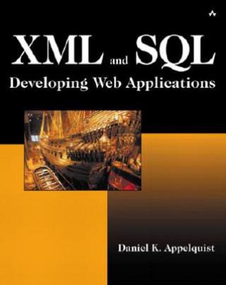 XML and SQL