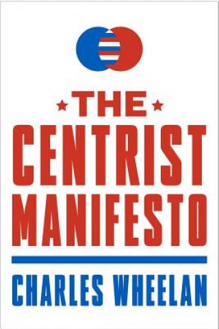 Centrist Manifesto