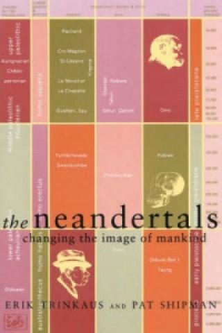 Neandertals
