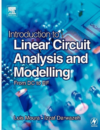 Introduction to Linear Circuit Analysis and Modelling
