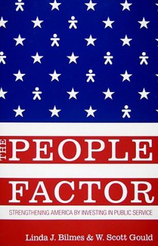 People Factor