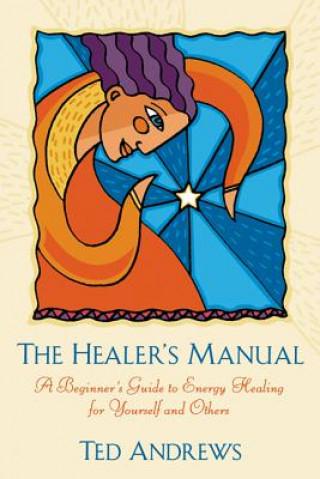 Healer's Manual