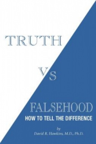 Truth vs. Falsehood