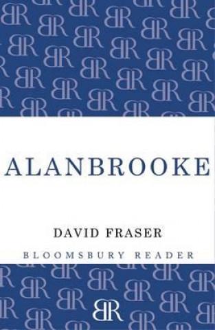 Alanbrooke