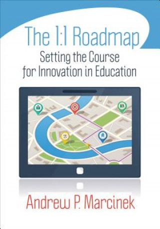 1:1 Roadmap