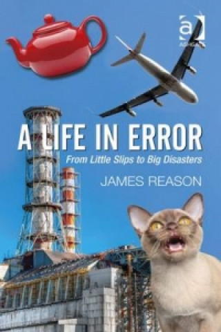 Life in Error