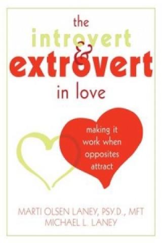 Introvert randevúzni, ha extrovert vagy