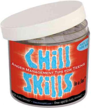Chill Skills