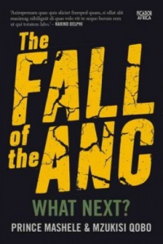 fall of the ANC