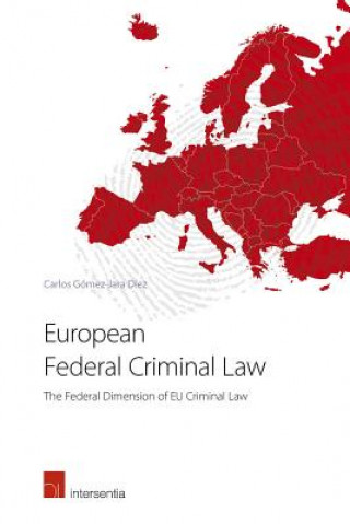 European Federal Criminal Law