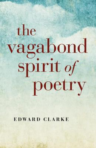 Vagabond Spirit of Poetry