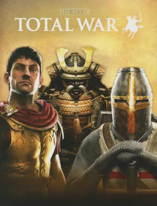 Art of Total War