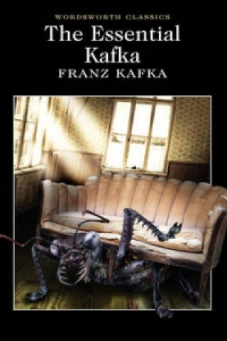Essential Kafka