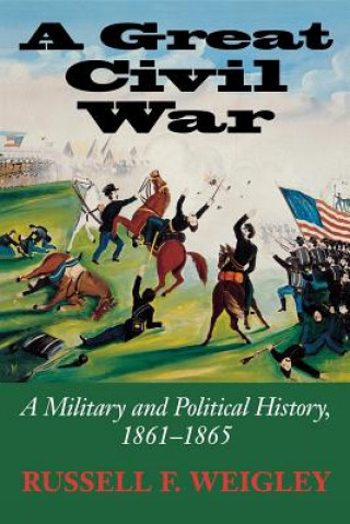 Great Civil War